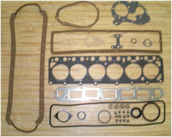 Full Gasket Set for Toyota Land Cruiser 1F / 2F / 3F / 1Fz-0