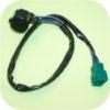 Key Ignition Switch for Toyota Land Cruiser FJ40 FJ55-0