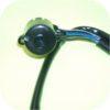 Key Ignition Switch for Toyota Land Cruiser FJ40 FJ55-1421