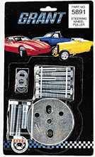 Steering Wheel Puller-0