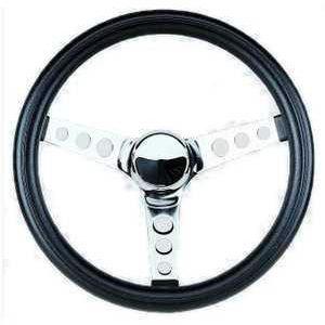 Grant Classic Steering Wheel-0
