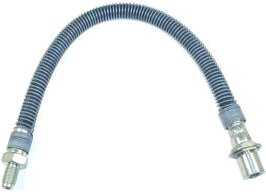 Rear Center Brake Hose for Land Cruiser 81-4/84 FJ60-0