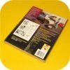 Repair Manual Book Toyota RAV4 RAV-4 96-02 Owners new-1278