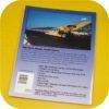BB Mopar Engine Performance Book 383 413 426 Hemi 440 Dodge Chrysler Plymouth-7195