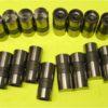 16 Hydraulic Lifters Buick 350 400 430 455 Pontiac V8 (eBay #110288147946, derekolson88)-0