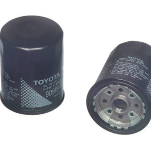 Oil Filter for 98 up Toyota Land Cruiser, Tundra, & Sequoia-0