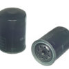 Oil Filter for Land Cruiser up to 97-0