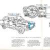 2 Lower Ball Joints for Datsun Nissan 240Z 260Z 280Z B210 200SX 510 610 710-5767
