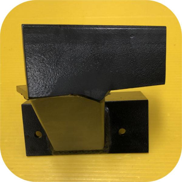 Mini Truck Gearbox Power Steering Bracket for Toyota Land Cruiser FJ40 FJ45-22662
