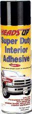 Heads Up! Ultra Grip Interior Adhesive-0