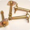 Greaseable Spring Pin for FJ40 e-8/80-0