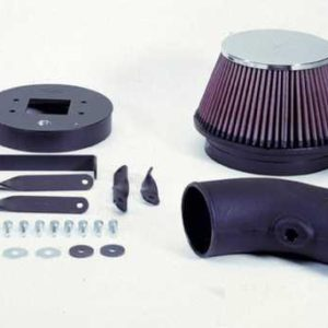 K&N Fuel Injection Performance Kit for 88-95 V6-0