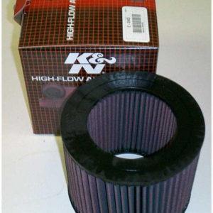 K&N Air Filter for 68-74 Land Cruiser-0
