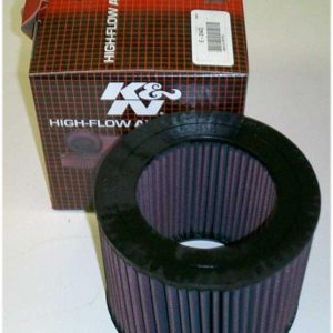 K&N Air Filter for 88-92 Land Cruiser-0