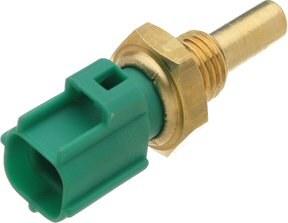 Water Temp Sender for Toyota Camry Celica Corolla MR2 Paseo Tacoma-0