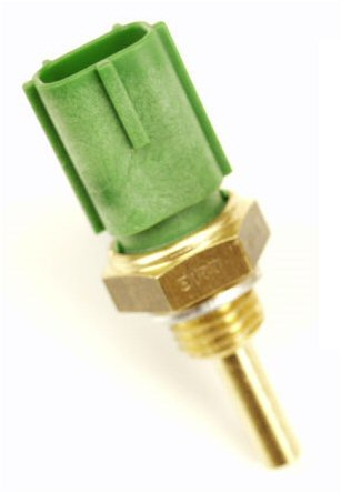 Water Temp Sender for Toyota Camry Celica Corolla MR2 Paseo Tacoma-9287