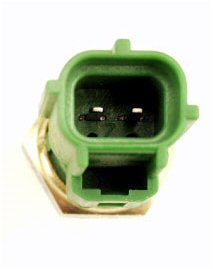 Water Temp Sender for Toyota Camry Celica Corolla MR2 Paseo Tacoma-9288
