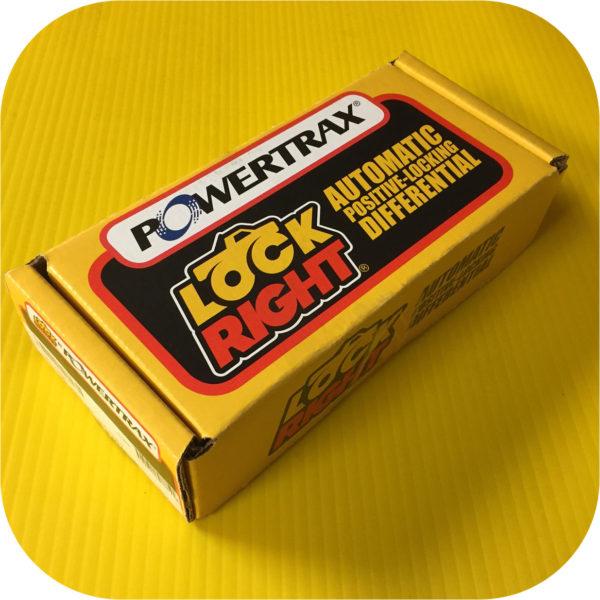 Powertrax Lockright 1620 Locker for Toyota Pickup Truck V6 / TURBO Locking Diff-21361