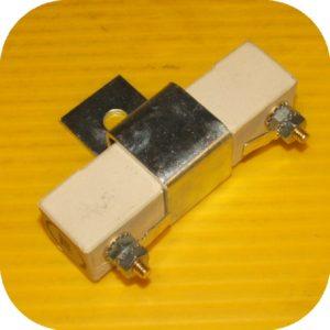 Ballast Ignition Coil Resistor Land Cruiser FJ40 FJ55-0