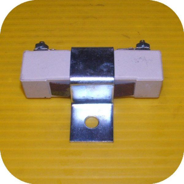 Ballast Ignition Coil Resistor Land Cruiser FJ40 FJ55-7951