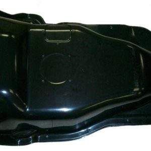 Transmission Hump Cover 73-78 Toyota Land Cruiser FJ40-0