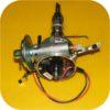 Complete Mel's Electronic Non-USA Distributor-4884