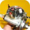 Complete Mel's Electronic Non-USA Distributor-4885