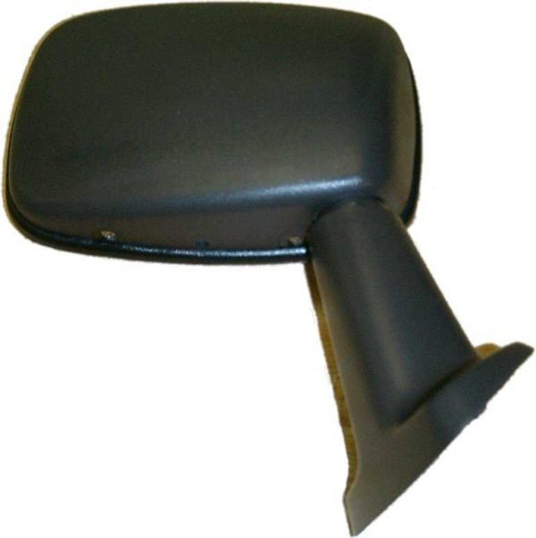60 Series Replacement Mirrors - OEM-0