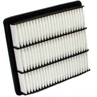 Air Filter for Mitsubishi Montero 3.5 Sport 92-03 Cleaner-0
