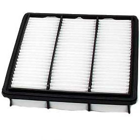 Air Filter for Mitsubishi Montero 3.5 Sport 92-03 Cleaner-5333
