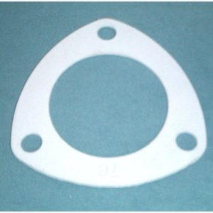 Header Collector Gasket-0