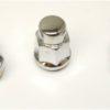 24 Acorn Lug Nut for Nissan 720 Hardbody Frontier Pathfinder Xterra Pickup Truck-6426