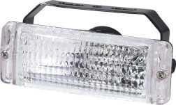 Back Up Light Kit-0