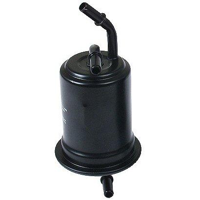 Gas Fuel Filter for Kia Spectra Sephia 98-04 NEW   eBayeBay