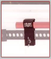 Hi Lift Loc Rack-1317