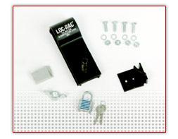 Hi Lift Loc Rack-0