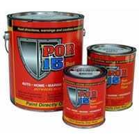 Gallon of POR15-0