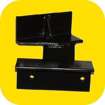 Mini Truck Gearbox Power Steering Bracket for Toyota Land Cruiser FJ40 FJ45-1670