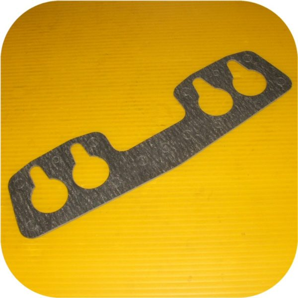 Exhaust Manifold Header Gasket Toyota Pickup with 22re-0