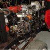 Deluxe Power Steering Kit for Land Cruiser FJ40 FJ45-0