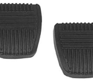 Pedal Pads for Toyota Pickup Truck 20r 22R 22re 22rec-0