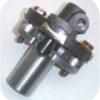 Steering Coupler (Rag Joint) Adapter for Toyota Land Cruiser FJ40-2830