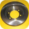 Disc Brake Kit Conversion Disc Brake Rotor-294