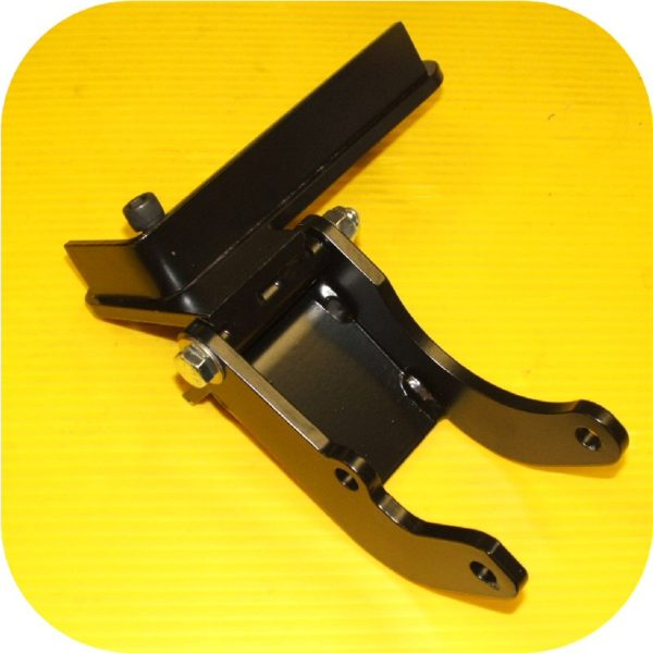 Saginaw Power Steering Pump Mount Land Cruiser 1F & 2F-0