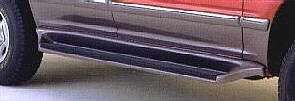 Lund Sidetracker Running Boards 00up Tundra-0