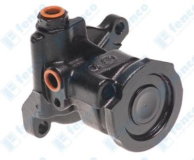 Power Steering Pump for 93-97 FJ80-0