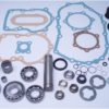 Transfer Case Rebuild Kit Land Cruiser FJ60 FJ62 85-90-0