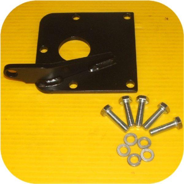 Transfer Case Saver Kit for Toyota Land Cruiser FJ40 45 55-0