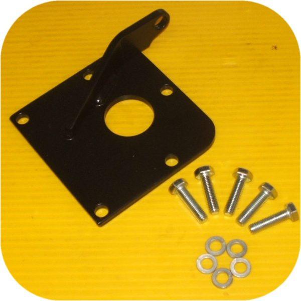 Transfer Case Saver Kit for Toyota Land Cruiser FJ40 45 55-26