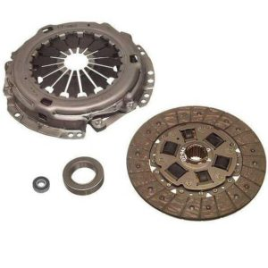 Clutch Kit Toyota Pickup Truck 4Runner 22R REC 85-88-0